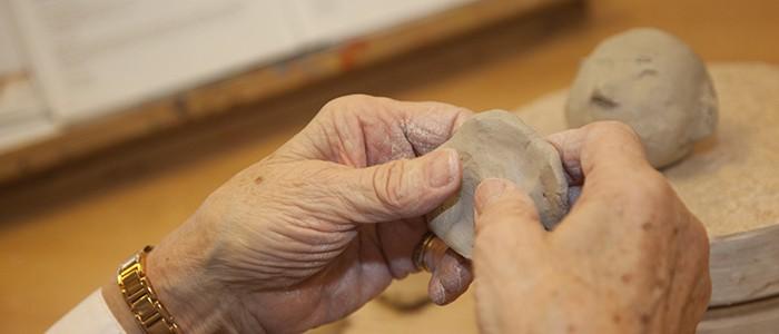 boetseren ouderen