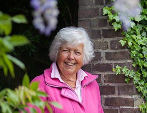 Ook benieuwd naar het verhaal van mevrouw Treep uit het fijne Bussum